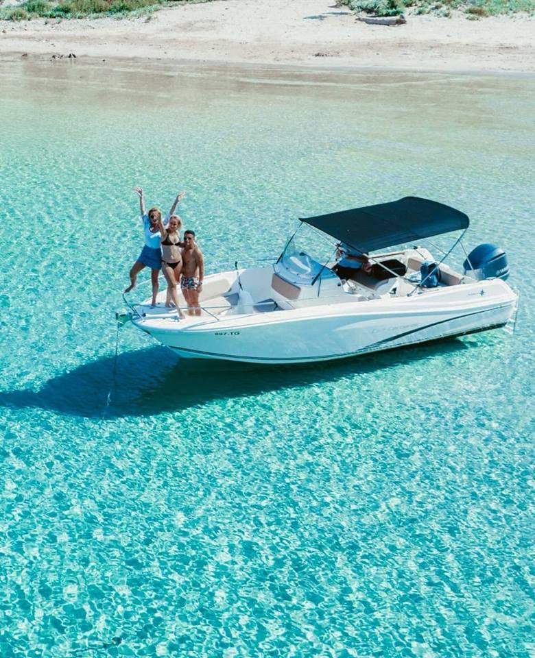 One Day on Island Vis ・Croatia