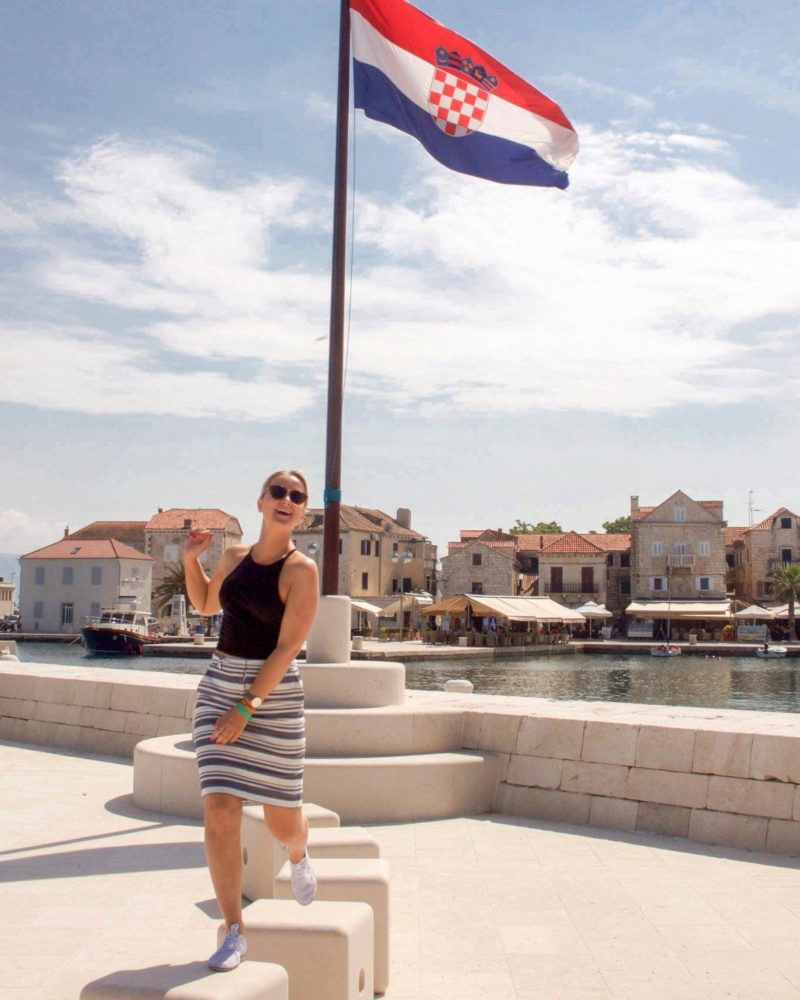 My Advice and Insights: If You want to Move to Croatia from Australia