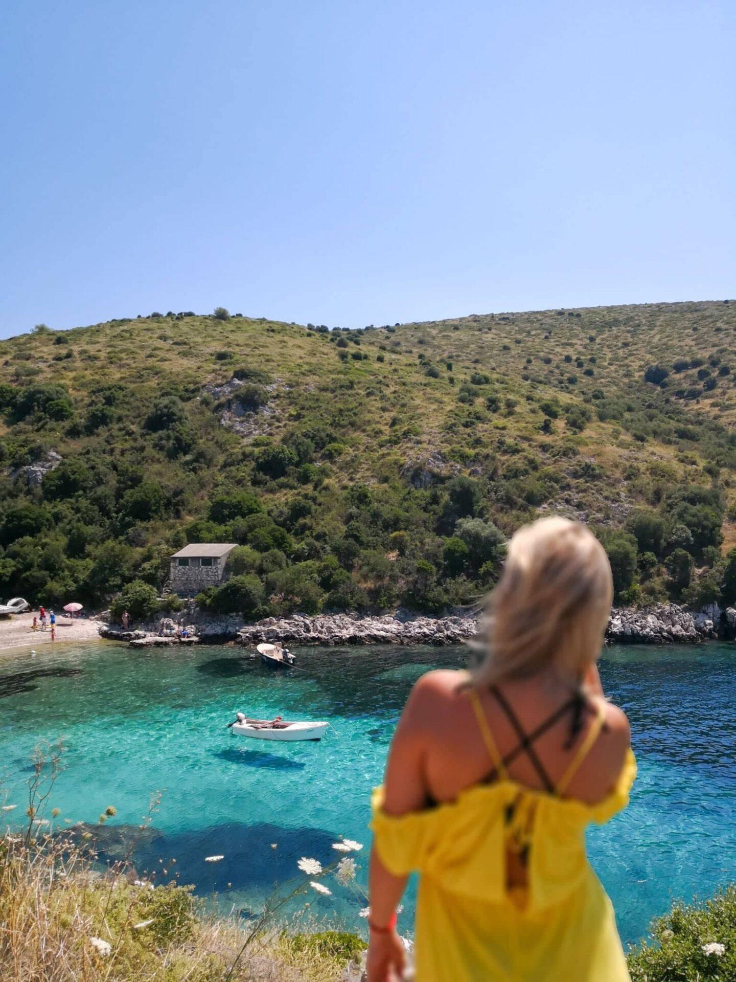 How To Spend 9 Hours on Dugi Otok ・Zadar Region, Croatia