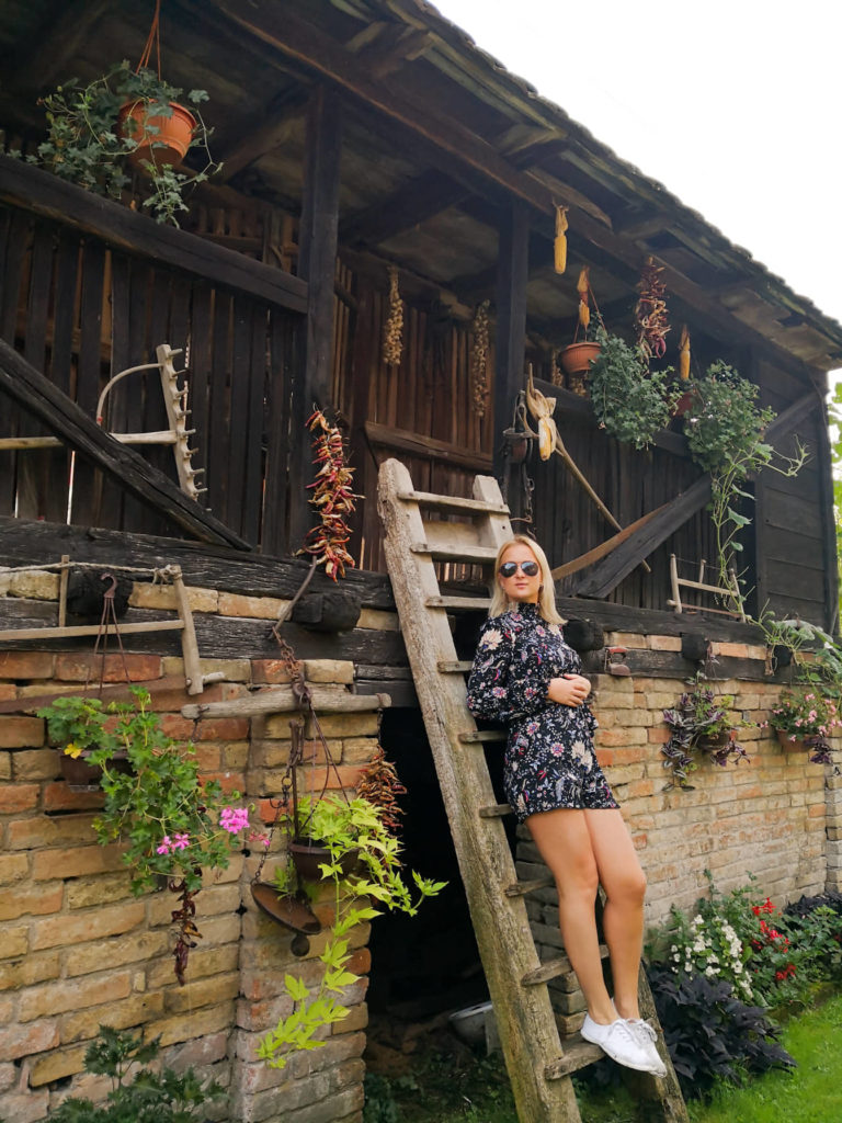 7+ Things To Do & See in Slavonia・Croatia #VisitSlavonia